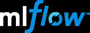 MLflow-logo-final-white-TM