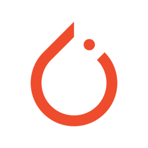 pytorch-logo